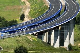 Carretera De Sacyr