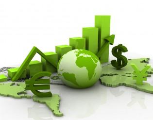 Sistema-Economico