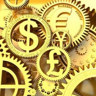 Sistema-Financeiro