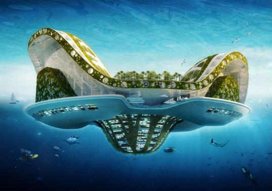 Utopia conceito o que significado reheart Gallery