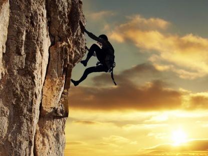perseveranca