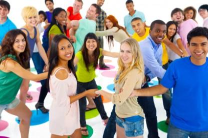 Grupo-Social