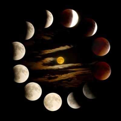 eclipse-etapas-lua