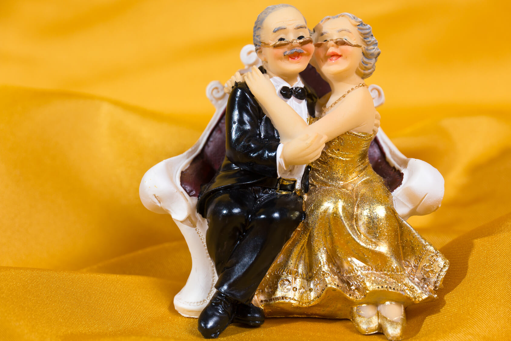 Matrimonio O Que é : Filho bastardo conceito o que é significado
