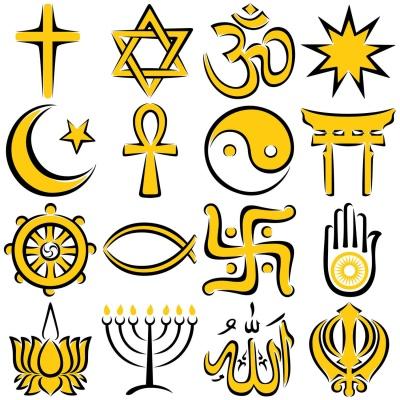 Iconologia-simbolos-religiosos