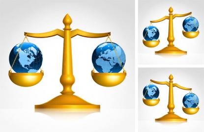 Direito-Natural