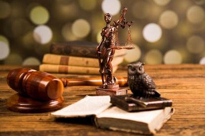 Estado-de-Direito