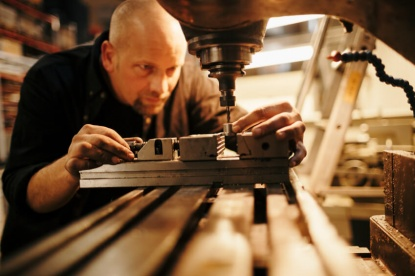 Producao-Mecanica