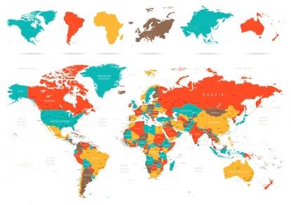 atlas-mapa-mundo