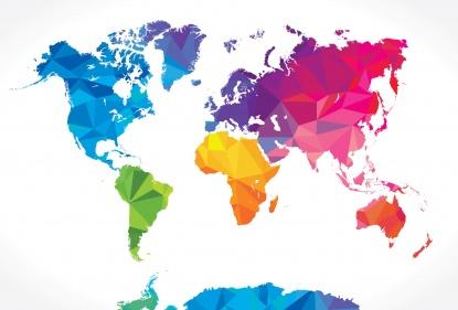 continente-mapa-colorido