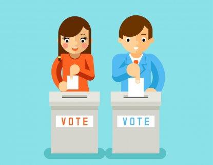 plebiscito-votacao
