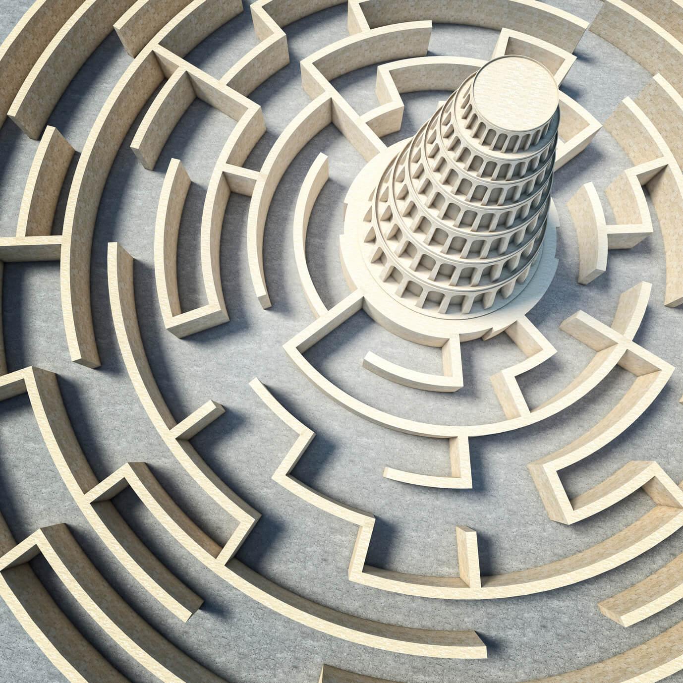 Resultado de imagem para labirinto do minotauro